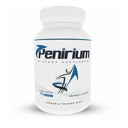 Penirium, prezzo, funziona, recensioni, opinioni, in farmacia