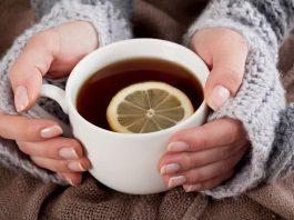 Suggerimenti per la cura della salute e del benessere in inverno