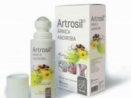 Artrosil, funziona, prezzo, dove si compra, sito ufficiale, recensioni