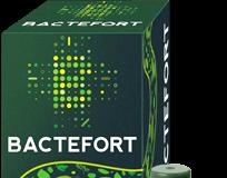 Bactefort, prezzo, funziona, originale, dove si compra, composizione