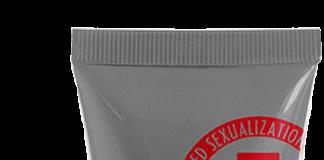 BeHarder crema, opinioni, forum, prezzo, funziona, originale, sito ufficiale