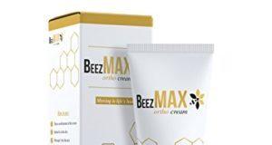 BeezMAX,crema, in farmacia, prezzo,opinioni funziona