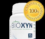Bioxyn, come si usa, opinioni, ebay, prezzo, controindicazioni, forum