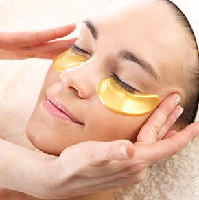 Charm EyePatch, prezzo, dove si compra, farmacia, amazon