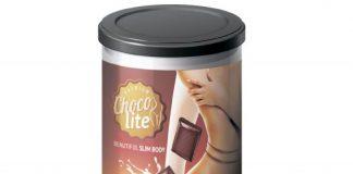 Choco Lite, per dimagrire, ebay, funziona, composizione, dosaggio, istruzioni