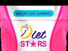 Diet Stars, ingredienti, forum, Italia, in farmacia, dove si compra, prezzo