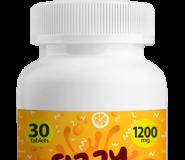 Fizzy Slim, prezzo, funziona, recensioni, opinioni, in farmacia