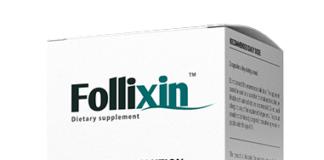 Follixin, sito ufficiale, funziona, prezzo, recensioni, dove si compra