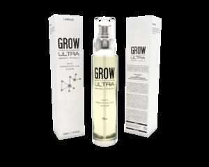 Grow Ultra, funziona, sito ufficiale, prezzo, recensioni, dove si compra