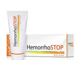 Hemorrhostop, dove si compra, funziona, prezzo, recensioni, sito ufficiale