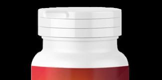 Intoxic, ingredienti, funziona, forum, sito ufficiale, amazon antiparassitario