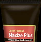 Maxisize Plus, prezzo, funziona, forum, opinioni, ingredienti, composizione