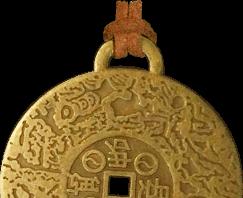 Money Amulet, opinioni, forum, prezzo, funziona, originale, sito ufficiale