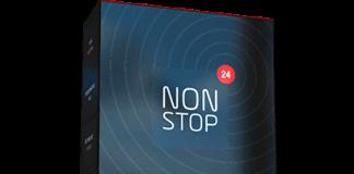 NONStop24 pillole, opinioni, forum, prezzo, funziona, originale, sito ufficiale
