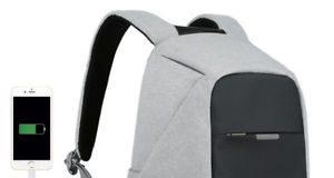 Nomad Backpack, prezzo, dove si compra, forum,opinioni, migliore