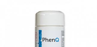 PhenQ, prezzo, funziona, recensioni, opinioni, forum, Italia
