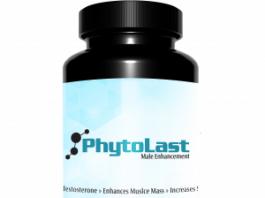 PhytoLast, funziona, recensioni, opinioni, prezzo, forum, Italia, forum