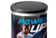 PowerUp Premium, prezzo, funziona, recensioni, opinioni, in farmacia