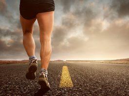 Preparare la Maratona delle Sabbie