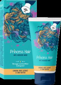 Princess Hair, prezzo, funziona, recensioni, opinioni, in farmacia