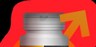 ReAction, prezzo, funziona, recensioni, forum, Italia, opinioni