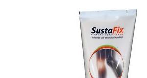 SutaFix, Italia, prezzo, funziona, recensioni, opinioni, forum