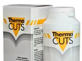 Thermacuts, opinioni, forum, prezzo, funziona, originale, sito ufficiale