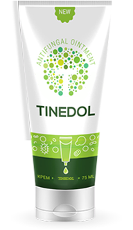 Tinedol, crema, come si usa, ingredienti, recensioni, amazon, dove si compra