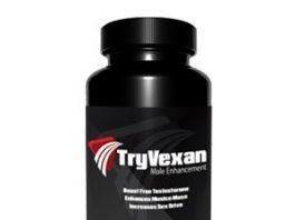 TryVexan, prezzo, funziona, recensioni, opinioni, forum, Italia