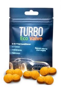 TurboEcoValve, opinioni, forum, prezzo, funziona, originale, sito ufficiale