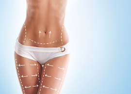 Ultra Slim, effetti collaterali, controindicazioni
