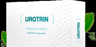 Urotrin, opinioni, forum, prezzo, funziona, originale, sito ufficiale