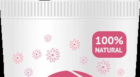 Varyforte, crema, prezzo, funziona, recensioni, opinioni, in farmacia