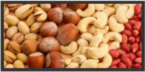 Bio Tauro, composizione, ingredienti, funziona, come si usa, integratore, per erezione