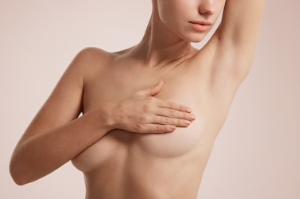 Breast Fast, composizione, ingredienti, funziona, come si usa