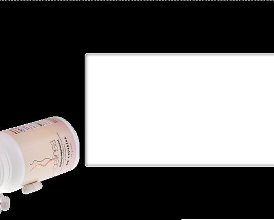 Cellinea, opinioni, forum, prezzo, funziona, originale, sito ufficiale