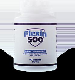Flexin500, forum, commenti, opinioni, recensioni