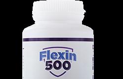 Flexin500, opinioni, forum, prezzo, funziona, originale, sito ufficiale