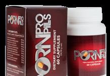PornPro Pills, opinioni, forum, prezzo, funziona, originale, sito ufficiale