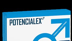 Potencialex, opinioni, forum, prezzo, funziona, originale, sito ufficiale