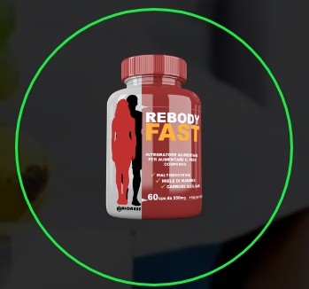 ReBody Fast, forum, commenti, opinioni, recensioni