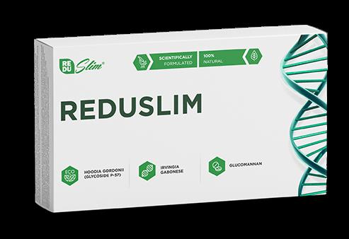 ReduSlim, forum, commenti, opinioni, recensioni