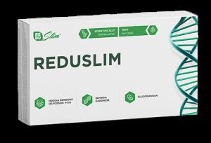 ReduSlim, opinioni, forum, prezzo, funziona, originale, sito ufficiale