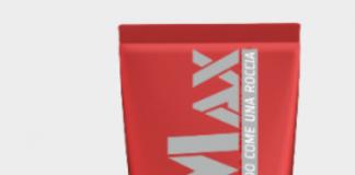 Rock Max, opinioni, forum, prezzo, funziona, originale, sito ufficiale
