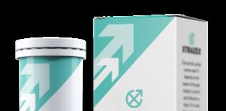 Xtrazex, opinioni, forum, prezzo, funziona, originale, sito ufficiale