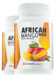 African Mango900, forum, commenti, opinioni, recensioni