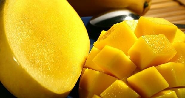 African Mango900, originale, sito ufficiale, Italia