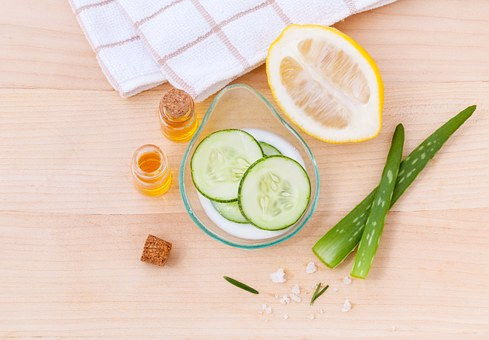 Clean Body Detox, composizione, ingredienti, funziona, come si usa