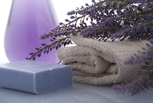 Clean Body Detox, forum, commenti, opinioni, recensioni