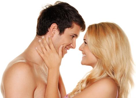 Climax Control, effetti collaterali, controindicazioni